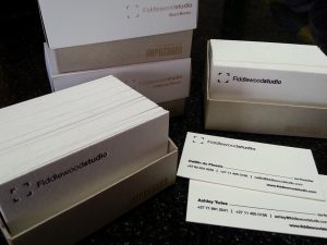 letterpress_businesscards