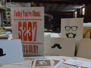 letterpress_greeting_cards
