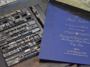 letterpress_weddinginvitation