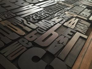 woodtype_collage